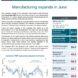 Aussie PMI bounces into expansion