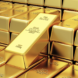 Australian dollar gold hits all-time high