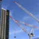 "Property developers choke on ""biggest credit squeeze since GFC"""