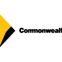 Loan impairments drive big fall in CBA profit