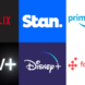 Can Stan survive in Australia's crowded streaming market?