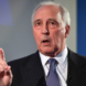 Paul Keating's superannuation lies swell