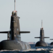 "Labor takes aim at Coalition's ""monumental"" $90b submarines failure"