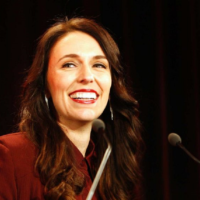 COVID re-emergence dents Jacinda Adern's election lead
