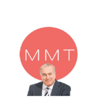 Alan Kohler and Warren Mosler on MMT