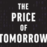 MB Fund Podcast: Will Technology Driven Deflation be 'The Price of Tomorrow'? With Jeff Booth