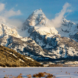 What will Jackson Hole bring?