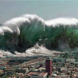 Joye: Default tsunami coming in March