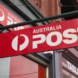 Australia Post: Another marketised public service gone wrong