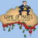 Game of Mates overruns Western Sydney Airport land sale
