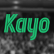 Foxtel's Kayo rises from the ashes