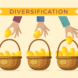 """Your diversification free lunch is not """"all you can eat"""""""