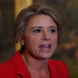 """Fake """"Labor"""" Party ties itself in immigration knots"""