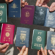 Taxpayers must not pay for international students return