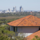 Why is Perth's housing market lagging?