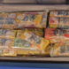 CBA: Household income still booming