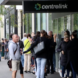 RBA: Unemployment hangover could last a decade