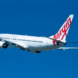 Virgin Australia sale a great outcome
