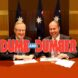 Morrison Government wins War of Stupid with RBA