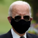 This is the fear with Joe Biden