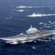 Will the US defend Taiwan?