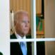 Biden still comfortably leads Trump