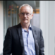 MB Fund Podcast: Is MMT the solution to the Coronavirus Economy? With Prof. Steve Keen