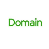 The full ABC Domain smash
