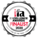 MB Fund named finalist in 2020 IFA Excellence Awards