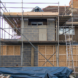 Stockland demands HomeBuilder extension