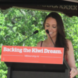 Jacinda Adern rediscovers housing crisis