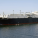 LNG imports are essential