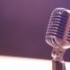 LvO talks national debt on Radio 2GB