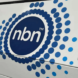 It's time to write down the NBN