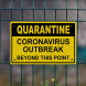 NSW fires shots at hotel quarantine free-loaders