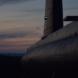 Gotti: Submarine stuff-up as bad as Victoria's COVID fail