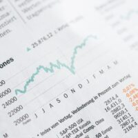 Understanding upside-down markets