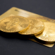 Is Bitcoin about to replace gold?