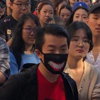 Chinese influence stifles university free speech
