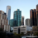 Melbourne and Sydney apartment rents are crashing