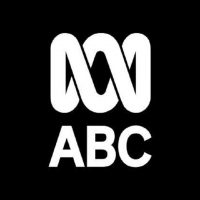 Buttrose ABC has no loyalty to Australia