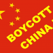 One Nation launches China boycott movement