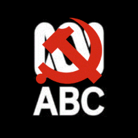 The ABC has been radicalised