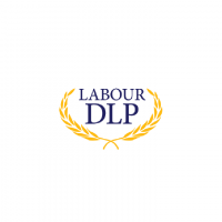 Time for a new Democratic Labor Party