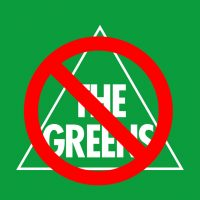 Fake Greens demand crushed wages, ruined environment