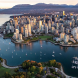 Foreign buyers drive up Canadian property prices