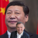 Albo: Grovel to Xi, put boot into Trump