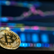 Everything you ever wanted to know about Bitcoin