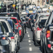 Melbourne faces 'carmageddon'
