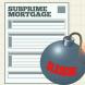 Consumer groups lash irresponsible mortgage lending laws